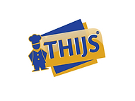 logo-thijs.png