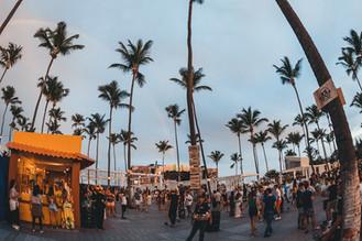 WEDO na Praia-02780.jpg