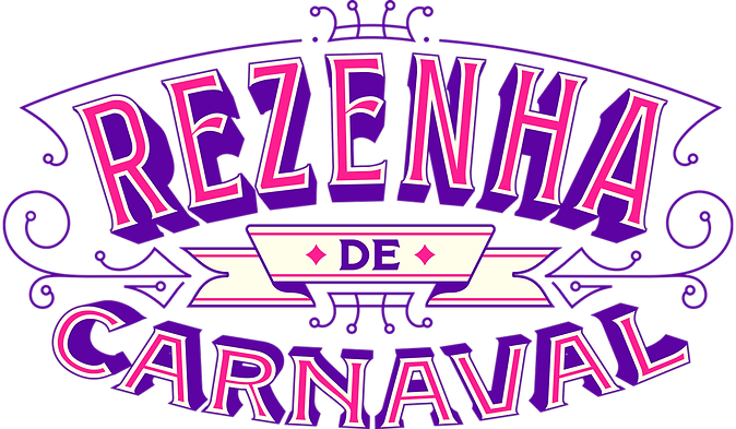 rezenha-logo.png
