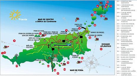 mapa-mergulho.jpg