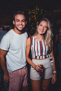 We Samba-173.jpg