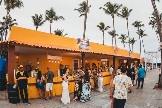 WEDO na Praia-02711.jpg