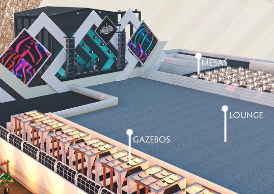 MAPA-3D-parador-mosaico.png