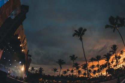 WEDO na Praia-02784.jpg