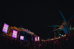 Carnaval Boa Viagem Dia 3-299.jpg