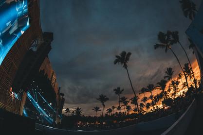 WEDO na Praia-02786.jpg