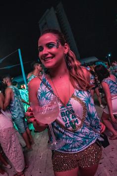 Carnaval Boa Viagem Dia 2-71.jpg