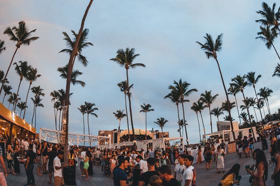 WEDO na Praia-02781.jpg