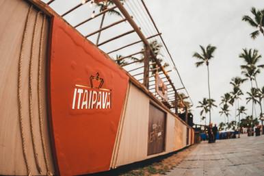 WEDO na Praia-02702.jpg