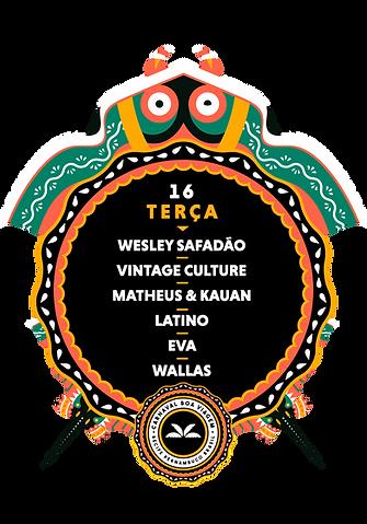 TERÇA_GRADE.png