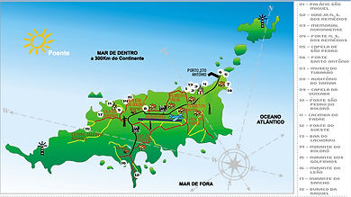 mapa-patrimonio.jpg
