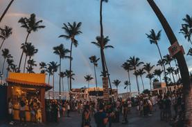 WEDO na Praia-02778.jpg