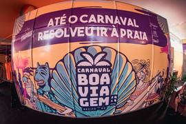 Carnaval Boa Viagem Dia 3-208.jpg