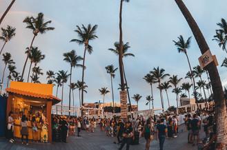 WEDO na Praia-02779.jpg