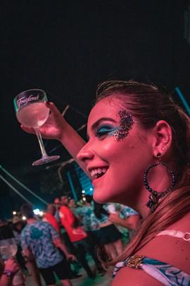 Carnaval Boa Viagem Dia 2-75.jpg