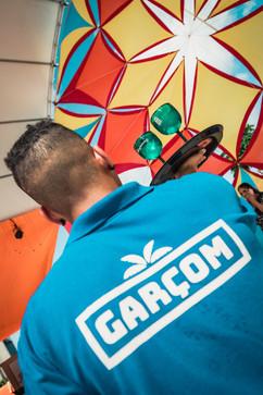 Carnaval Boa Viagem Dia 3-35.jpg