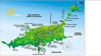 mapa-praias.jpg