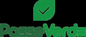 marca passe verde.png
