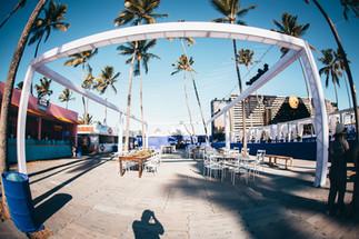 WeDo na Praia_7.jpg