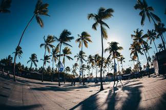 WeDo na Praia_21.jpg