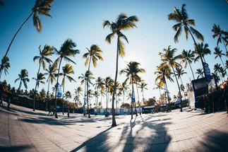 WeDo na Praia_22.jpg