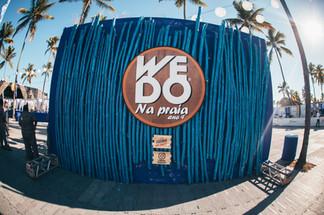 WeDo na Praia_3.jpg