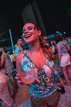 Carnaval Boa Viagem Dia 2-72.jpg