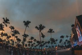 WEDO na Praia-02773.jpg