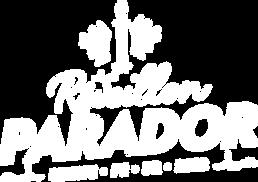 LOGO PARADOR.png