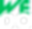 wedo-final-186x169.png