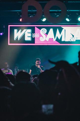 WeSamba -1.jpg