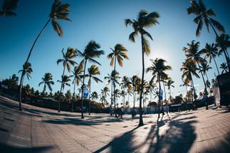 WeDo na Praia_20.jpg