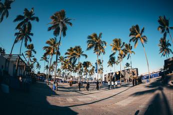 WeDo na Praia_29.jpg