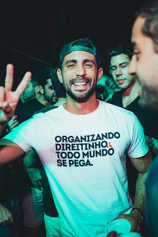 We Samba-141.jpg