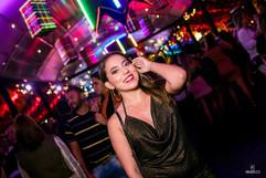 Lounge PNZ  por _kaiocads-0346.jpg