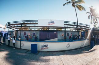WeDo na Praia_24.jpg