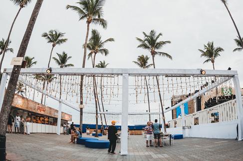 WEDO na Praia-02714.jpg