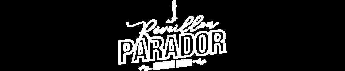 FAIXA-REVEILLON-PARADOR.png