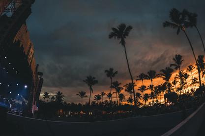 WEDO na Praia-02782.jpg