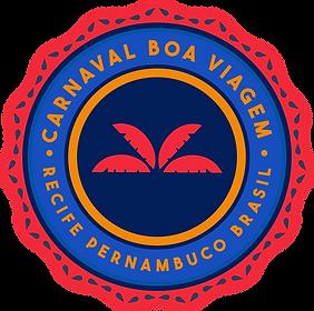 CBV_Logo_2022.png