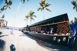 WeDo na Praia_14.jpg