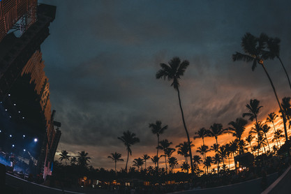 WEDO na Praia-02783.jpg