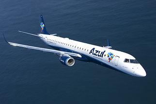 embraer-195-da-azul-linhas-aereas-1383760550918.jpg