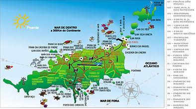 mapa-geral1.jpg
