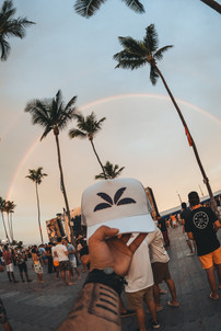 WEDO na Praia-02771.jpg