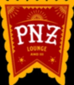 marca pnz.png