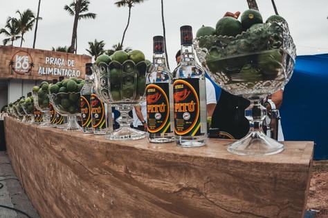 WEDO na Praia-02720.jpg