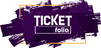assinatura ticket folia.png