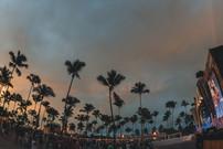 WEDO na Praia-02772.jpg