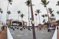 WEDO na Praia-02765.jpg